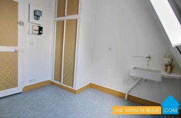 appartement 1 pieces paris 75008 2