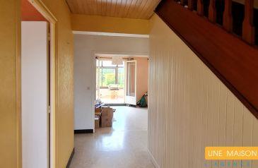 maison 6 pieces loperhet 29470 2