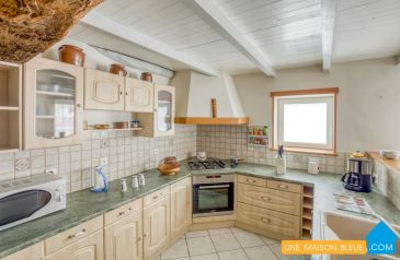 maison 5 pieces saint-jean-d-angely 17400