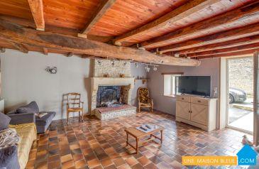 maison 5 pieces saint-jean-d-angely 17400 2