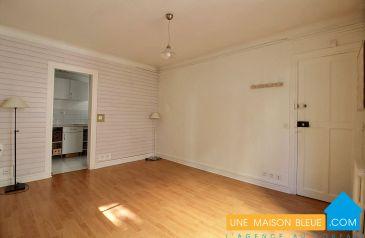 appartement 2 pieces paris 75015