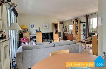 appartement 3 pieces paris 75010 2