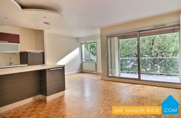 appartement 4 pieces rueil-malmaison 92500