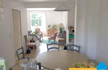 appartement 5 pieces meudon 92190 2