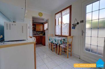 maison 3 pieces livry-gargan 93190 2