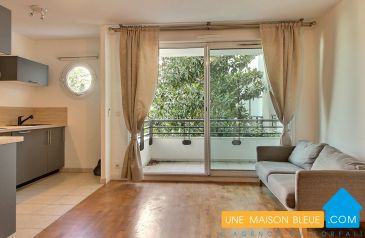 appartement 2 pieces chatenay-malabry 92290 2