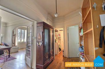 appartement 4 pieces paris 75012 2