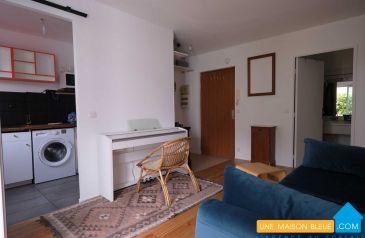 appartement 1 pieces arcueil 94110 2