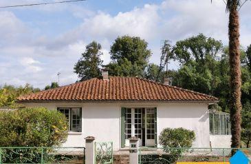 maison 3 pieces saint-sulpice-de-cognac 16370