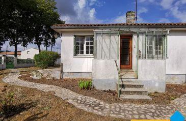 maison 3 pieces saint-sulpice-de-cognac 16370 2