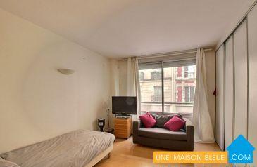 appartement 5 pieces paris 75011 2