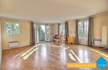 appartement 4 pieces alfortville 94140