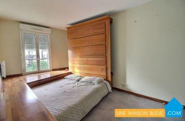 appartement 4 pieces alfortville 94140 2