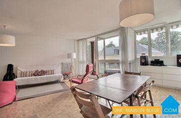 appartement 5 pieces versailles 78000 2