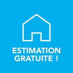 Estimation gratuite immobilier