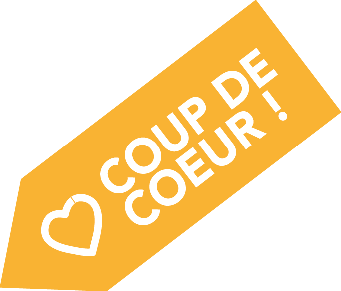 img/picto-coupdecoeur.png