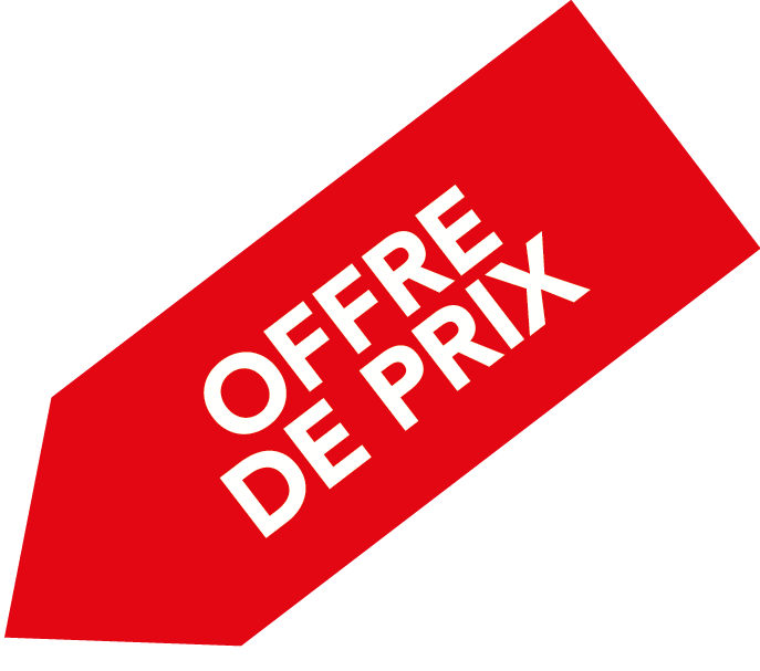 img/picto-offredeprix.png