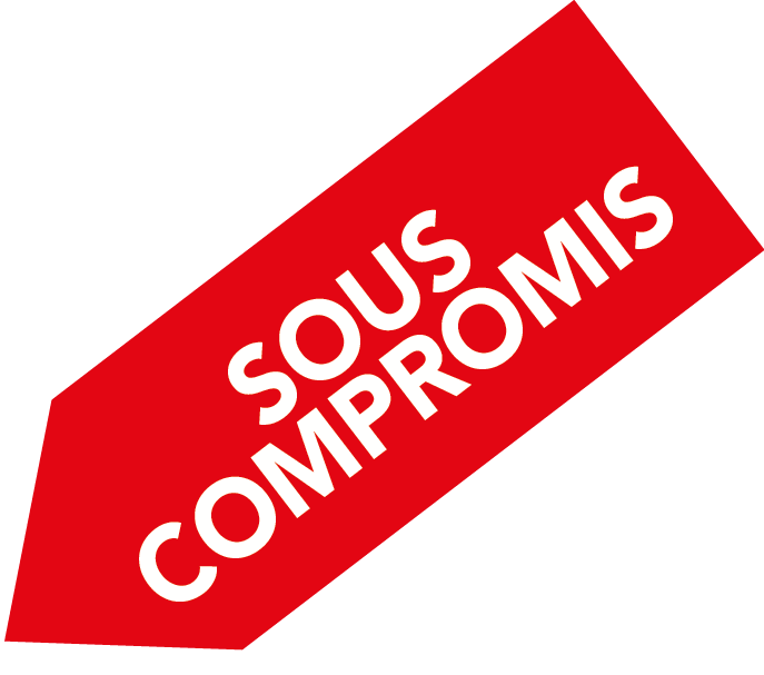 img/picto-souscompromis.png